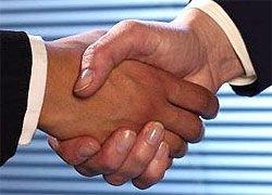 В России создан альянс для поддержки ИТ-стартапов