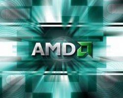 AMD готовит новые процессоры для настольных ПК