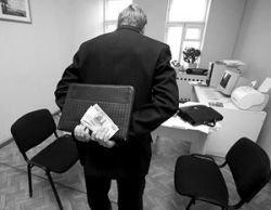 Коррупция в российских вузах бьет все рекорды