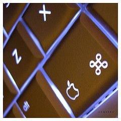 В 2008 году рынок ноутбуков вырастет на 12,8%