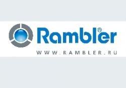Бедный функционально Rambler Top100 самый популярный в рунете