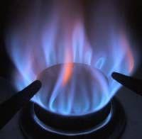 Иран будет ежегодно поставлять 5,5 млрд. кубометров газа в Швейцарию