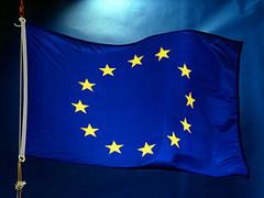 Куда в Европе лучше всего ехать на заработки