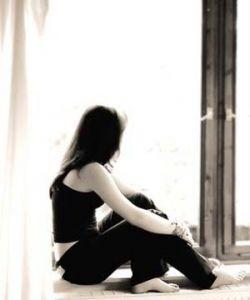 Даже непродолжительные переживания значительно ухудшают память и познавательные навыки