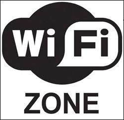 Microsoft предлагает отдать свободные частоты для Wi-Fi