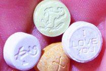 Наркоманов будут лечить моноклональными антителами