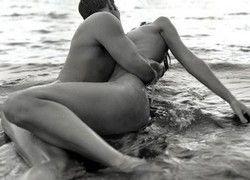 Секс без оргазма вреден для женщины