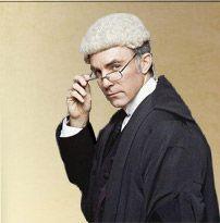 ВАС признал затраты на адвокатов экономически обоснованными