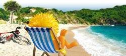 Туризм переживет мировой финансовый кризис без катастрофических потерь