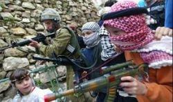 Израиль готовится к праздникам и терактам