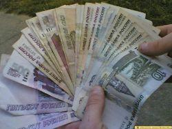 10 советов, как пережить финансовый кризис
