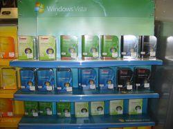 Сегодня выходит SP1 для Windows Vista