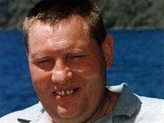 Матёрый убийца Сергей Финагин пытается уйти от ответственности, торгуясь со следствием