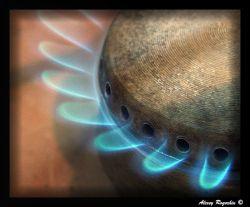 """ФАС планирует лишить """"Газпром"""" монополии на экспорт газа"""