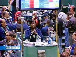 Что спасет американскую экономику?