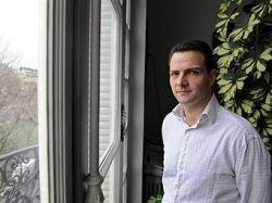 Парижский суд выпустил Жерома Кервьеля на свободу