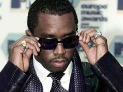 СМИ США связали рэппера и продюсера Diddy с нападением на Тупака Шакура