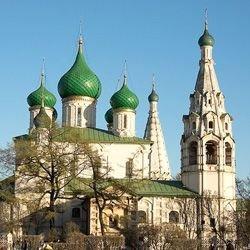 В России появится семь городов-курортов
