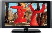 Телевизор для любителей KiNO
