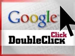 Doubleclick выпустит новый формат рекламы для Google