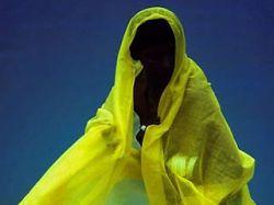 """В Москве стартует VII международный месяц фотографии \""""Фотобиеннале-2008\"""""""
