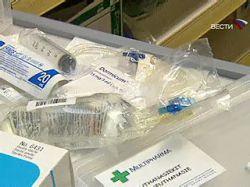 Тяжело больная француженка будет добиваться эвтаназии в Швейцарии