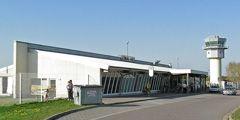 Лейпциг отказался от второго аэропорта через суд