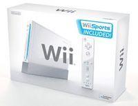 На приставке Wii появится многопользовательский тетрис