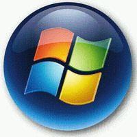 Сегодня все легальные пользователи Windows Vista получили доступ к Service Pack 1