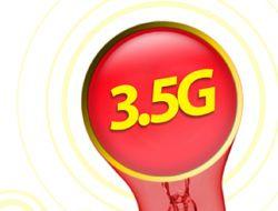 """3.5G-телефоны \""""толкнут\"""" мобильный интернет в массы"""