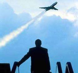 Наперекор воле Евросоюза США расширяют безвизовую программу