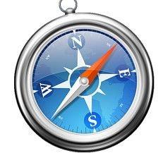 Apple выпустила браузер Safari 3.1