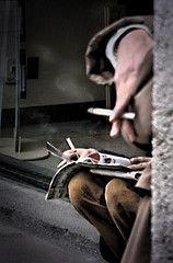Столичные депутаты выгонят курильщиков из офисов