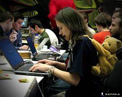 Ученые разработали программу CAULDRON для предупреждения кибер-атак