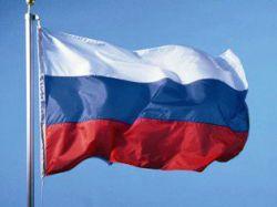 Через капитализм Россия рано или поздно придет к демократии