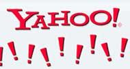 Yahoo! определил путь своего развития на следующие 3 года