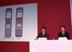 Toshiba обвиняют в плагиате