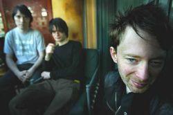 Четырехчасовой ремикс песни Radiohead вышел на видеокассете