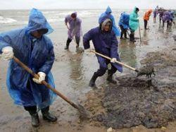 Украина оценила российский ущерб Керченскому проливу почти в 1,5 миллиарда долларов