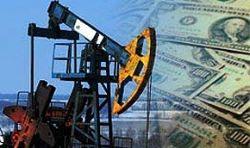 Венесуэла решила торговать нефтью за евро
