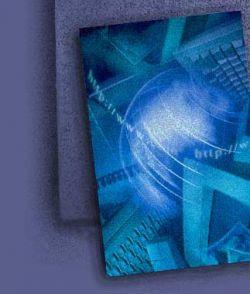 Чиновники отгородятся от граждан веб-сайтами
