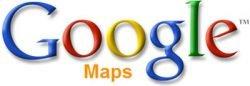 Google Maps будут редактироваться пользователями