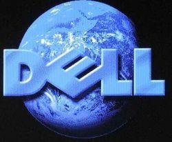 Dell спасается от американского кризиса в Азии