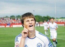 Почему Аршавин не сыграет за сборную России в матче с Румынией?
