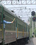 Железные дороги станут частными
