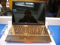 Итоги CeBIT 2008
