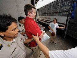 Тайский суд оставил Виктора Бута под стражей еще на 12 дней