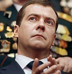 Россияне полюбили президентов, но власть любить не собираются