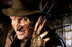 Топ-17 самых страшных и нелепых орудий убийства в кино