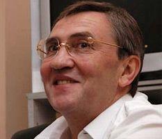 Рада отправила в отставку мэра Киева Леонида Черновецкого